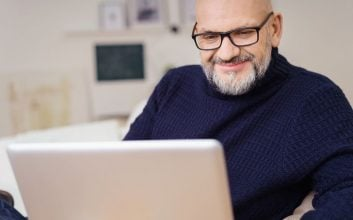 5 tips for making your own living trust online