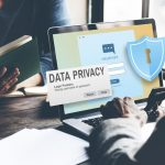 4 tips for keeping your data private
