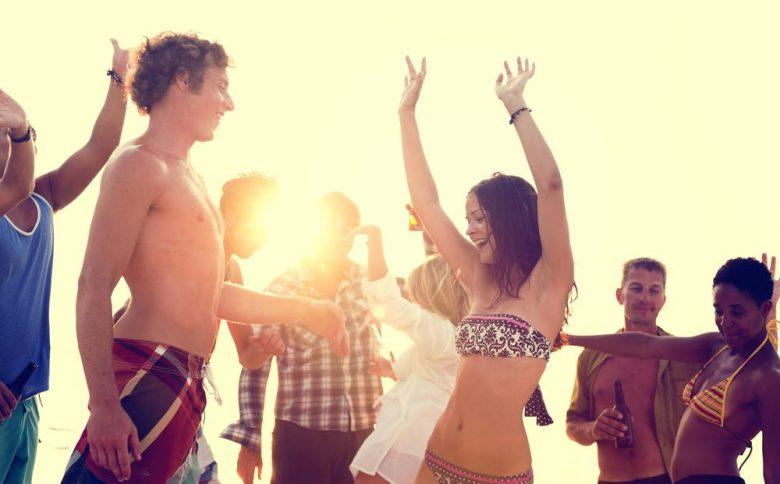 5 cheap spring break destinations you'll love