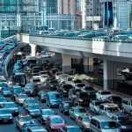 Will self-driving cars cause traffic jams? Researchers think so