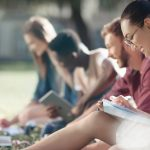 College alternatives: The disruption in higher education is here