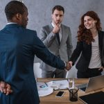 6 warning signs of a bad business deal