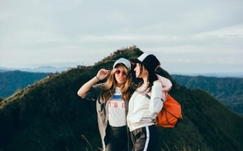 3 budget travel tips for a sweet vacation