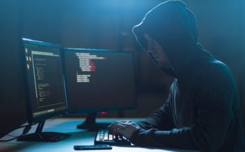 8 steps for discovering your company's top cybersecurity risks