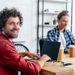 This is how to bootstrap your startup