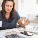 7 debt consolidation myths you shouldn't believe