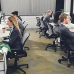 Is an open office space good or bad for your business?