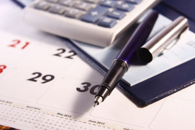 7 ways to deal with large medical bills