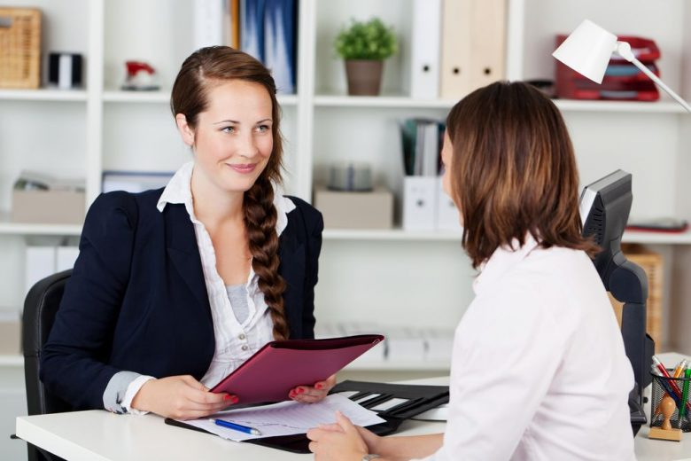 7 best hiring practices for small business owners in 2019