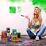 Avoid these 4 design mistakes in your new home