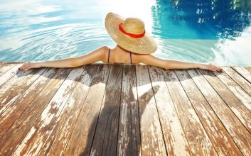 4 tips for taking vacation when you're self-employed