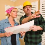 4 ways to finance a home improvement project