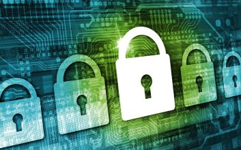 8 steps to discover your company's top cyber security risk