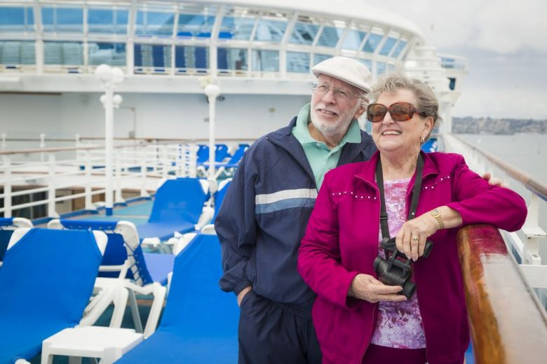 6 easy tips to book a super-cheap cruise