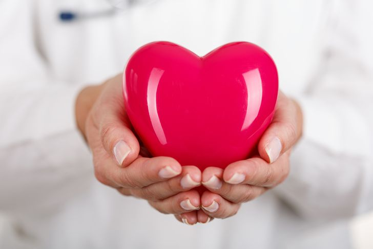Can you get life insurance when you have a pacemaker?