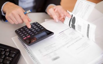 Why you may be getting a smaller tax refund this year