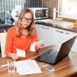 Will your utility bills finally help your credit?