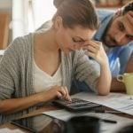 Does your business have too much debt? Here's what to do