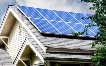 Should you go solar to save on electricity?