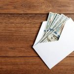 I received a life insurance death benefit last year. Do I need to pay taxes on it?