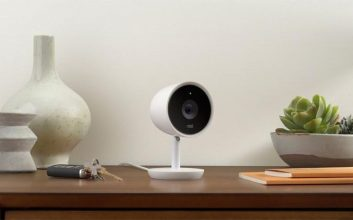 Nest warns customers they'll need stronger passwords