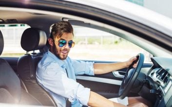What actually happens when you get a DUI or DWI?