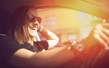This one thing can help you lower car insurance premiums if you get in an accident