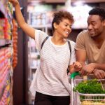 Couples' finances: 4 red flags to watch out for