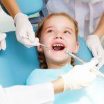 Children's dental health: Tips for getting affordable care