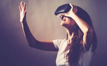 5 ways virtual reality can help you pick your next vacation