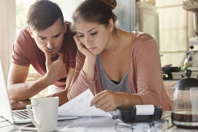 How to handle a surprise tax bill