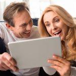 5 quirky mortgage refinance scenarios that work