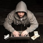 Everything small business owners need to know about the dark web