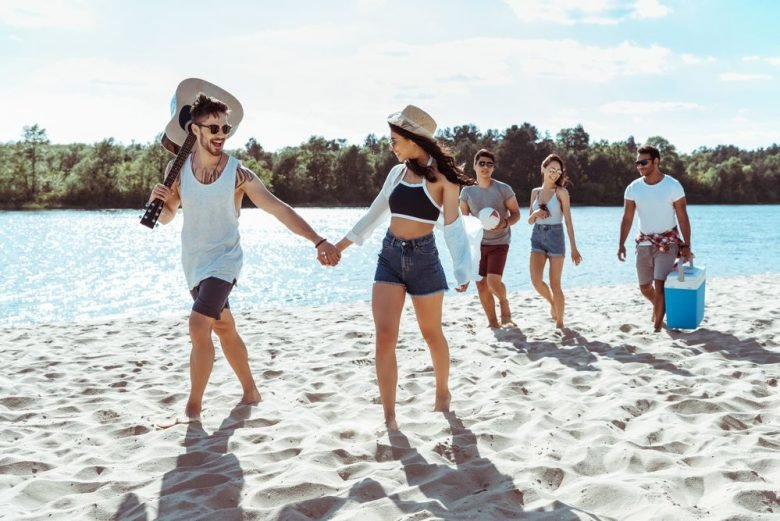 Overrated spring break destinations & where to go instead