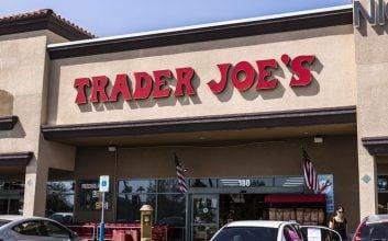 9 ways to save at Trader Joe's
