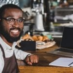 What is job costing and how can it boost profits for your small business?