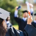 Is college the only path to a good salary?