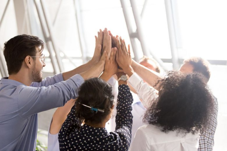 5 ways to boost employee morale (without giving raises)