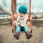 Is shared parenting really best for children?