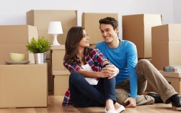 How to buy a house even if you have student loan debt