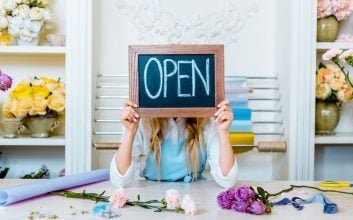 3 brutal tips for making self-employment work