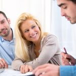 2 conventional mortgage programs with better interest rates & terms
