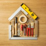5 essential power tools every DIY'er should own