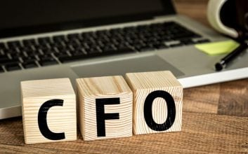 Does your business need a virtual CFO?