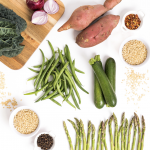 5 tips for waste-free meal planning
