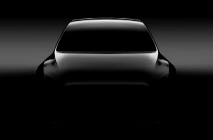 Tesla Model Y is coming March 14: Here is everything we know so far