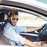 Gen Xers carry the biggest auto loan burden