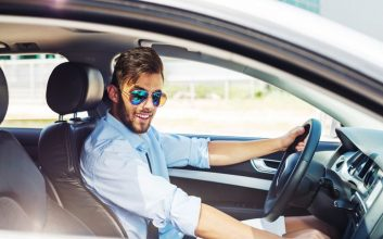 Does car insurance cover a hit-and-run?