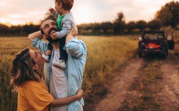 How to save big on guaranteed life insurance