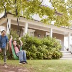 14 discounts that can help lower your home insurance premium